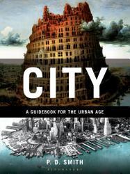 City Book PDF