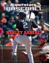 Hanley Ramírez
