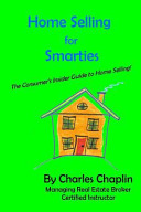 Home Selling for Smarties