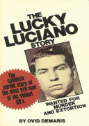 The Lucky Luciano Story
