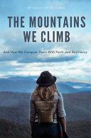 The Mountains We Climb PDF