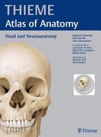 Head and Neuroanatomy  THIEME Atlas of Anatomy  PDF