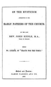 Tracts for the Times: Volume 6