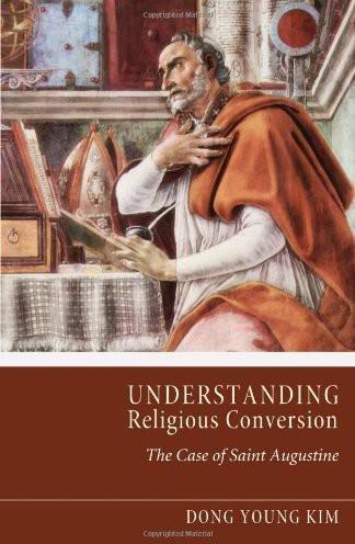 Understanding Religious Conversion PDF
