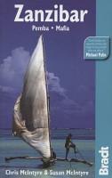 Zanzibar PDF