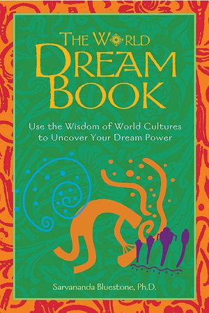 The World Dream Book PDF