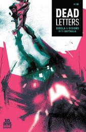 Dead Letters #8: Volume 8