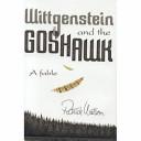 Wittgenstein and the Goshawk PDF