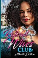 Ratchet Wives Club PDF