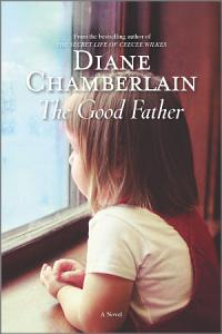 The Good Father Book