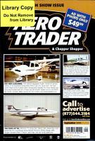 AERO TRADER   CHOPPER SHOPPER  SEPTEMBER 2003 PDF