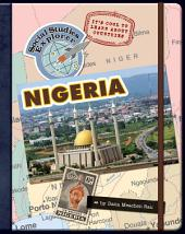 It's Cool to Learn About Countries: Nigeria