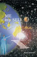 Me  my Self  and I PDF