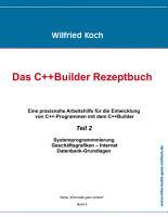 Das C  Builder Rezeptbuch  Teil 2 PDF