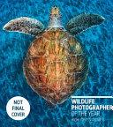 Wildlife Photographer of the Year  Highlights Volume 6  Volume 6