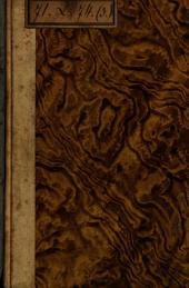 Responsio ad Cn. Pompeji epistolam, in qua ille de reprehenso ab eo Platonis stylo conquerebatur (etc.) - Lutetiae, Carolus Stephanus 1554