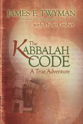 The Kabbalah Code