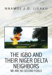 The Igbo and Their Niger Delta Neighbors