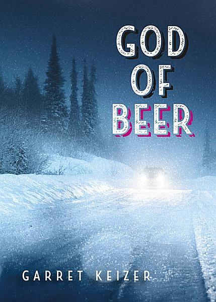 Download God of Beer Book