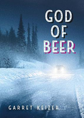 God of Beer