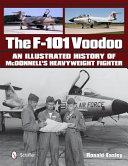 The F-101 Voodoo