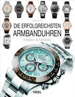 Die erfolgreichsten Armbanduhren PDF