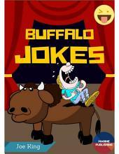 Buffalo Jokes
