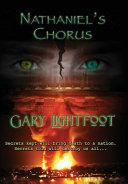 Nathaniel's Chorus