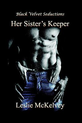 Her Sister s Keeper