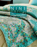 Nine Patch Panache PDF