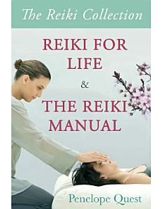 Reiki Collection PDF