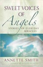 Sweet Voices of Angels PDF