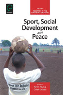 Sport, Social Development and Peace