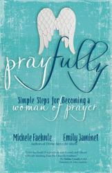 Pray Fully Book PDF