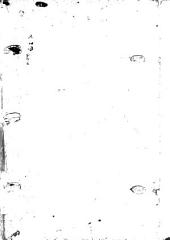 Decreta authentica Sacrae Rituum Congregationis: notis illustrata ...
