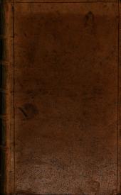 Office de la quinzaine de Pâques en latin et en français , extrait du Bréviaire et du Missel de Paris