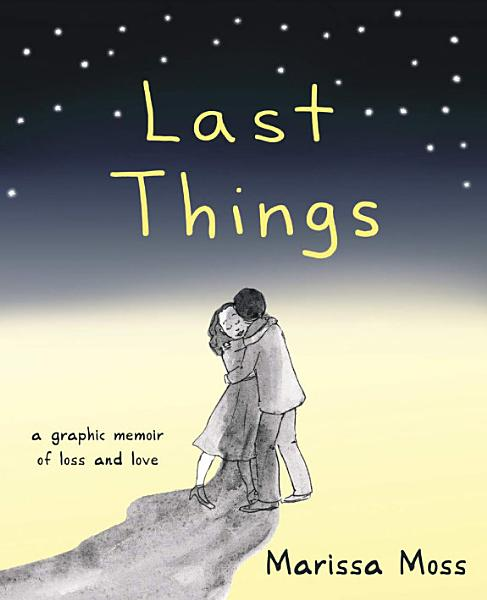 Download Last Things Book
