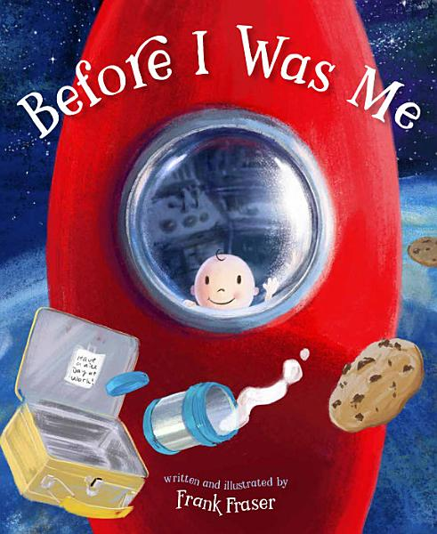 Download Before I Was Me Book