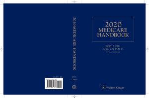 Medicare Handbook  2020 Edition  IL  PDF