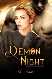 Demon Night