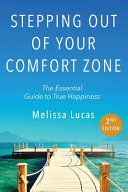 Download Stepping Out of Your Comfort Zone Book