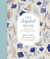 The Inspired Room PDF