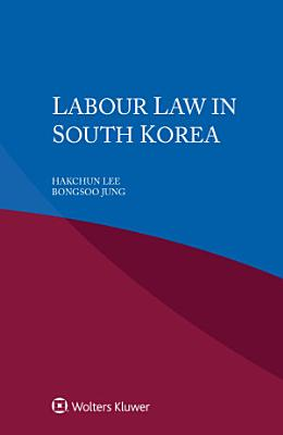 Labour Law in South Korea