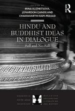 Hindu and Buddhist Ideas in Dialogue