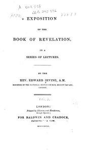 Exposition of the Book of Revelation: Volume 3