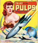 The Art of the Pulps PDF