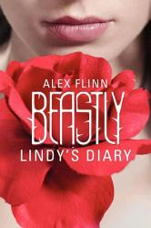 Beastly  Lindy s Diary PDF