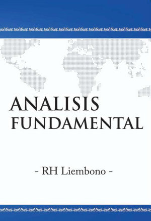 Buku Analisis Fundamental