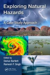 Exploring Natural Hazards PDF