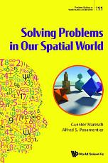 Solving Problems In Our Spatial World PDF